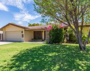 5625 S Spyglass Road, Tempe image