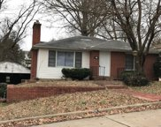 823 North Missouri, Cape Girardeau image