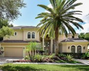 3222 Harrington Drive, Boca Raton image