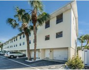 19807 Gulf Boulevard Unit 128, Indian Shores image
