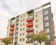 900   S Kenmore Avenue   406, Los Angeles image