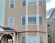 651 E 6th Street Unit L, Boston image