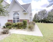 1020 Stanton Place Unit 1020, Myrtle Beach image