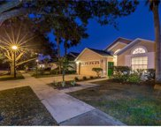 6910 Jamestown Manor Drive, Riverview image