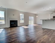 5806 Sterlingworth Drive, Moseley image