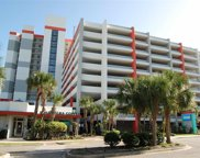 7200 N Ocean Blvd. Unit 1555, Myrtle Beach image