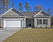 1308 Ruddy Ct., Conway image
