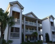 396 Blue Stem Dr. Unit 58-D, Pawleys Island image