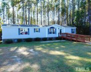 775 Massengill Pond Road, Angier image