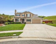 7055 Windward Ct, San Jose image
