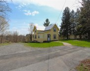 7367 State Route 12, Lowville-233689 image