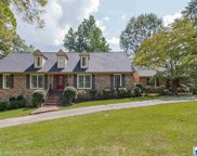 3115 Old Ivy Rd, Irondale image