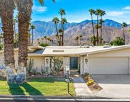 2381 Paseo Del Rey, Palm Springs image