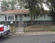 911 12th Street, Sparks image