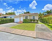 825 Tangier St, Coral Gables image