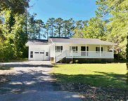 58 Hill Dr., Pawleys Island image
