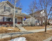 6383 Rockville Drive, Colorado Springs image