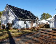 1375 Tulls Creek Road, Other image