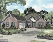 10903 CHATHAM RIDGE WAY, Spotsylvania image