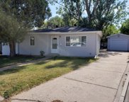 2128 7th Street Road, Greeley image