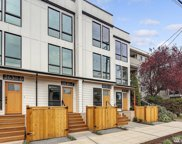 2630 D NW 58th St, Seattle image