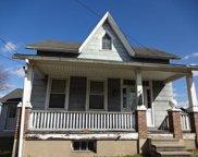 4262 Howertown, Allen Township image