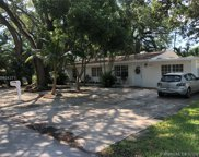 1510 Sw 32nd Ct, Fort Lauderdale image