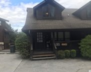 747 Golf View Blvd, Pigeon Forge image