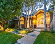 4453 Willow Creek Drive, Park City image