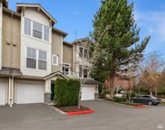 2146 Newport Wy NW Unit 14-3, Issaquah image