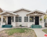 3025 Walton Avenue, Los Angeles image