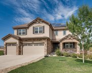 24260 East Moraine Place, Aurora image