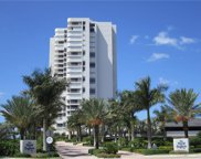 300 Collier Blvd Unit 106, Marco Island image