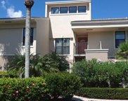 13258 NW Harbour Ridge Boulevard Unit #5, Palm City image