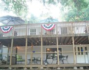 507 Lake Of The Forest Drive, Bonner Springs image
