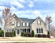 2 Clifton Grove Way, Simpsonville image