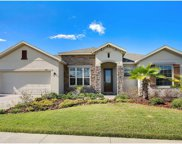 627 Timbervale Trail, Clermont image