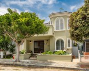 321 3rd Street, Manhattan Beach image