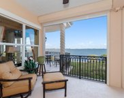 1517 NE Outrigger Landings Drive Unit #3-203, Jensen Beach image