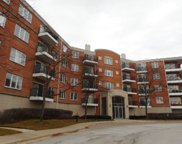 451 Town Place Circle Unit 210, Buffalo Grove image