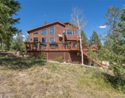 20174 Silver Ranch Road, Conifer image