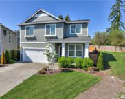 19516 18th Ave E, Spanaway image