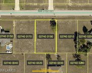 510 NW 21st ST, Cape Coral image