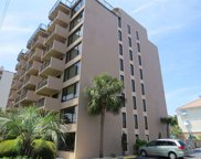 7601 N Ocean Blvd. Unit 4C, Myrtle Beach image