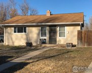 1116 31st Ave, Greeley image