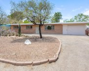 622 S Del Valle, Tucson image