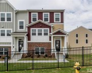729 Traditions Grande Boulevard, Wake Forest image