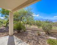 63685 E Harmony, Tucson image
