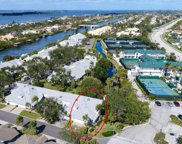 100 Tradewinds Unit 100, Indian Harbour Beach image