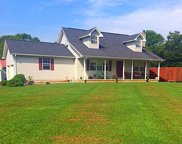 1468 County Road 560, Athens image